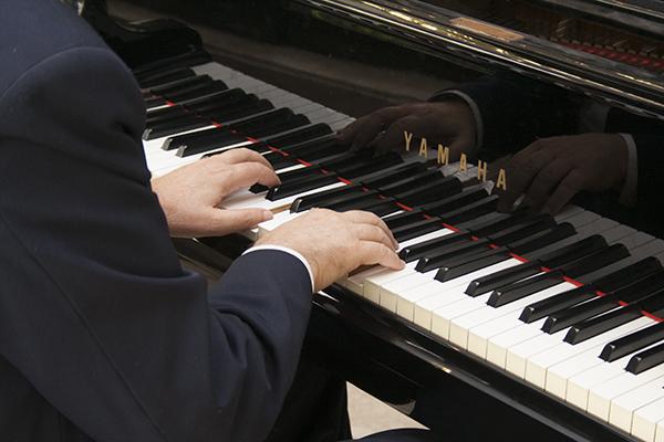 Pianos for Sale - Dallas TX